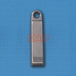 Slider Series - Special - Metallic Slider - HF-0321