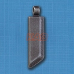 Slider Series - Special - Metallic Slider - HF-0331