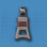 Slider Series - Special - Metallic Slider - HF-0367
