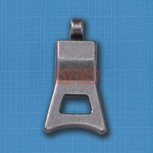 Slider Series - Special - Metallic Slider - HF-0370