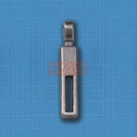 Slider Series - Special - Metallic Slider - HF-0372